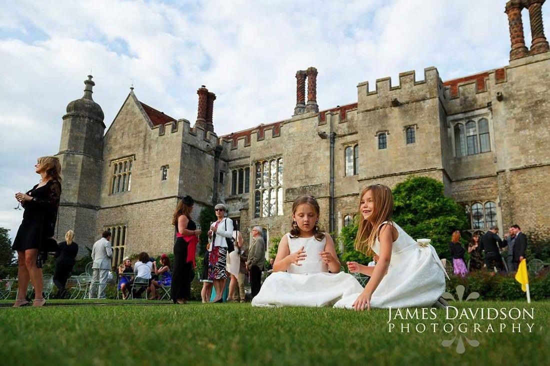 112-hengrave-hall-wedding-photographer.jpg