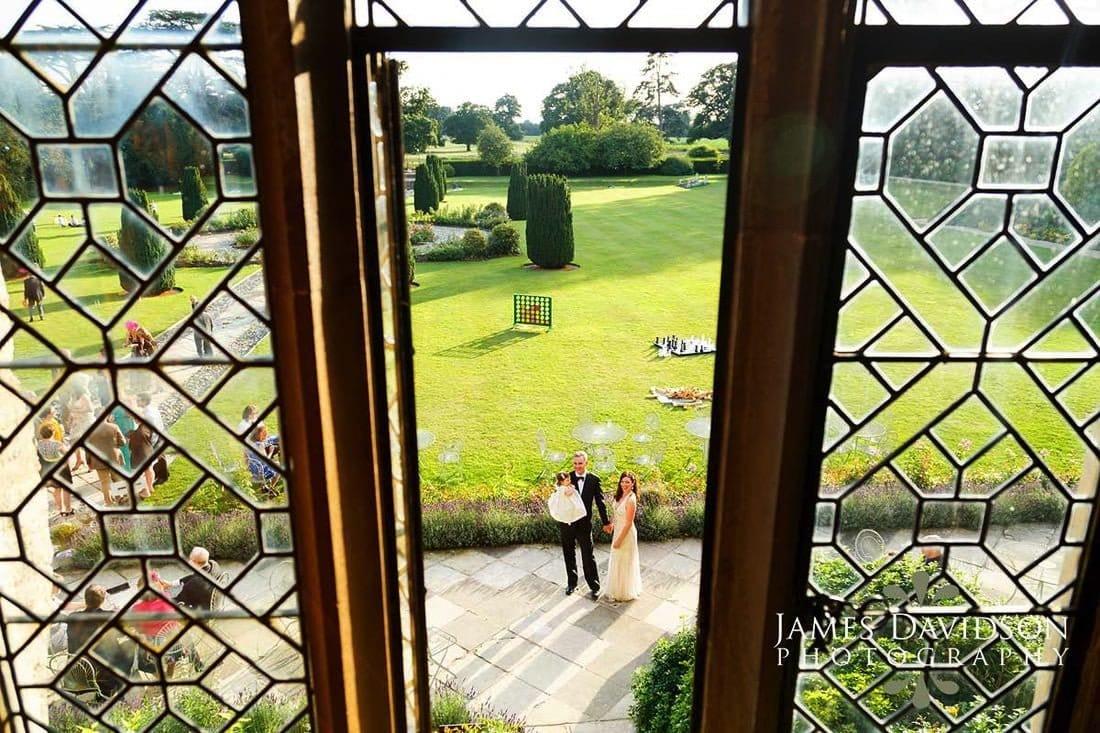 114-hengrave-hall-wedding-photographer.jpg