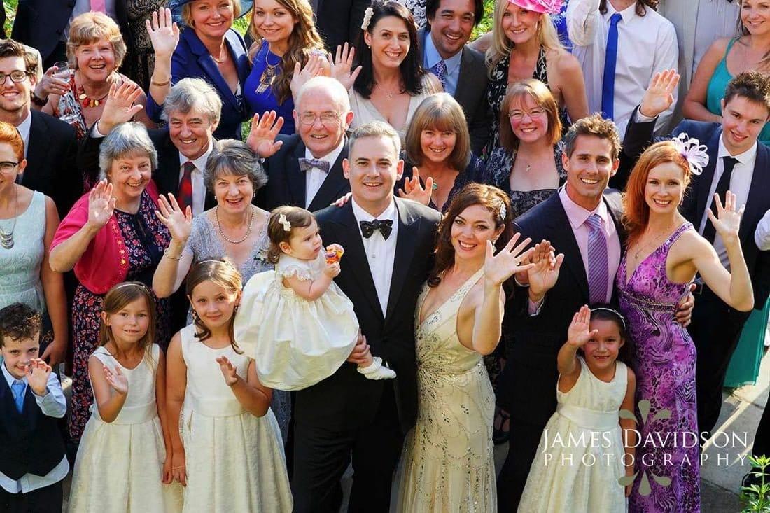 115-hengrave-hall-wedding-photographer.jpg