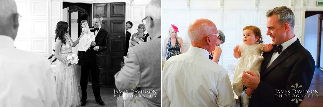 117-hengrave-hall-wedding-photographer.jpg
