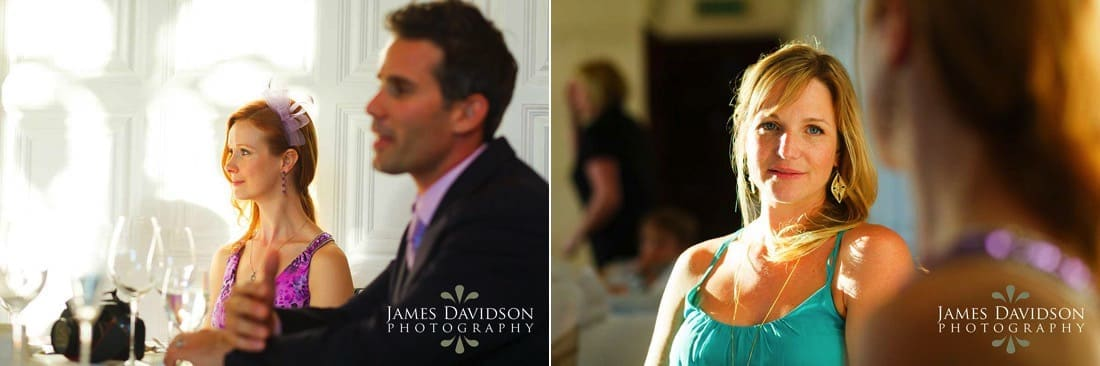 118-hengrave-hall-wedding-photographer.jpg