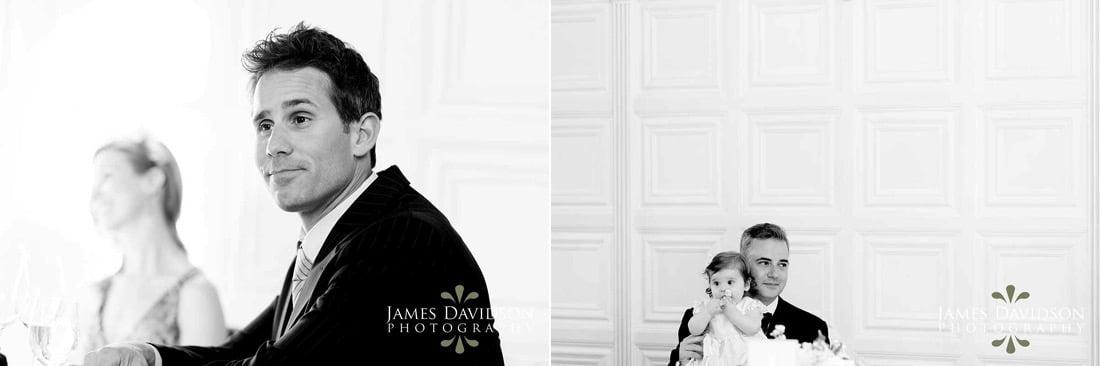 119-hengrave-hall-wedding-photographer.jpg