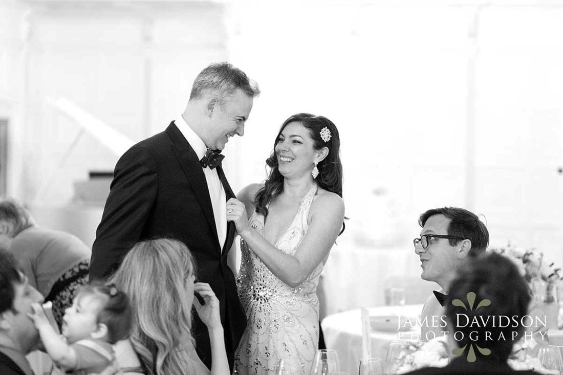 122-hengrave-hall-wedding-photographer.jpg