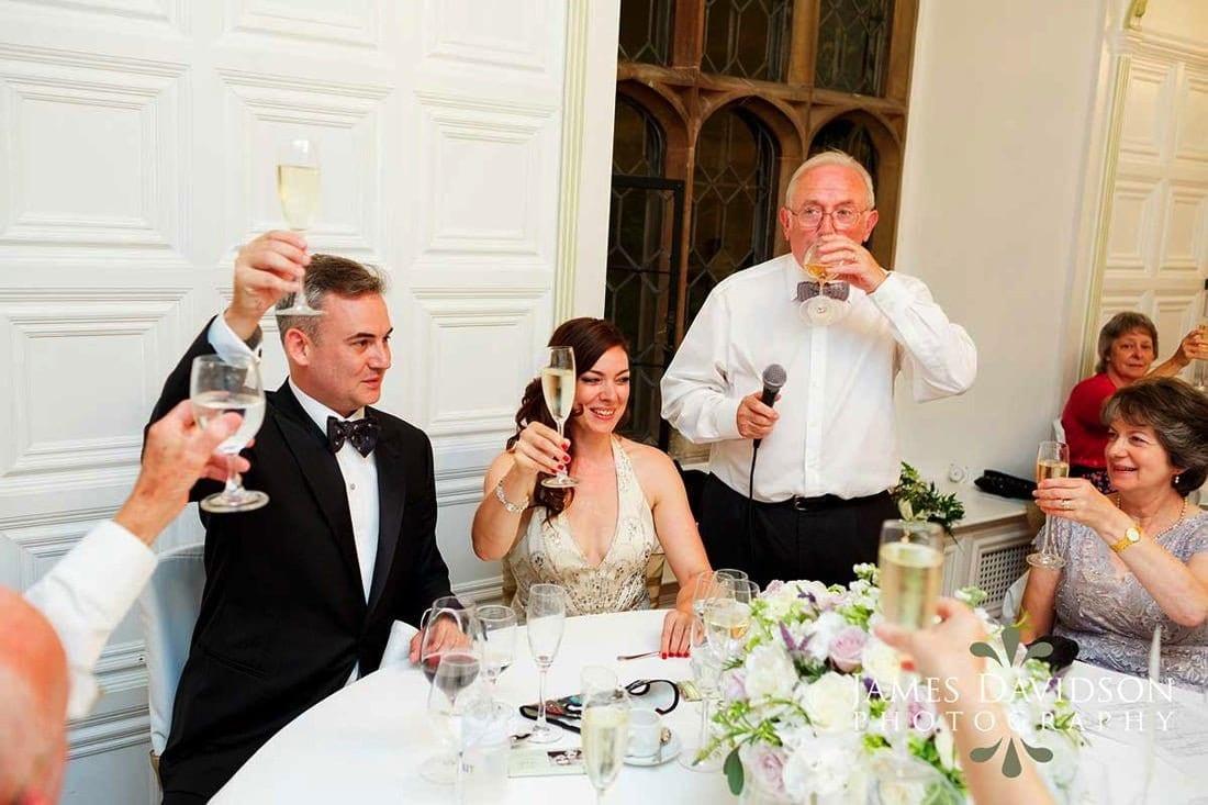 128-hengrave-hall-wedding-photographer.jpg