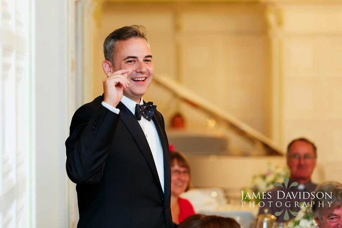 129-hengrave-hall-wedding-photographer.jpg