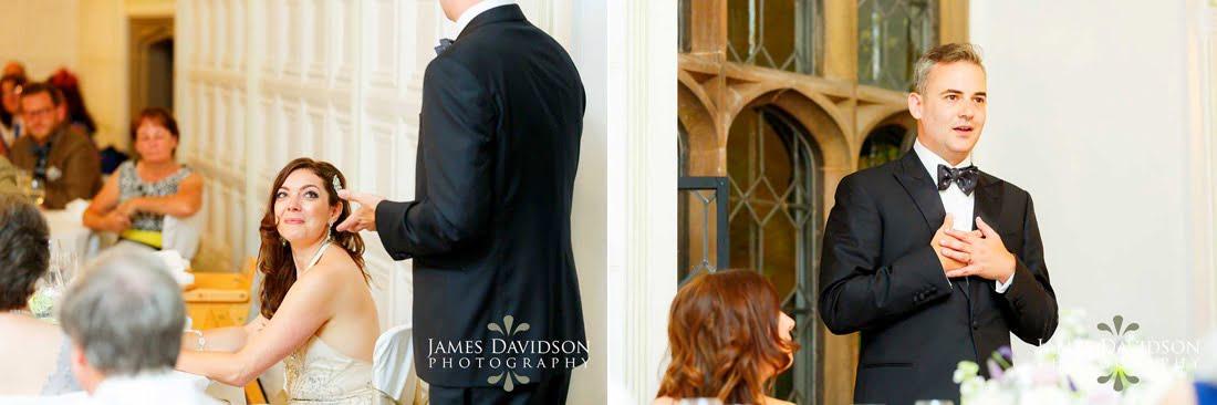 130-hengrave-hall-wedding-photographer.jpg
