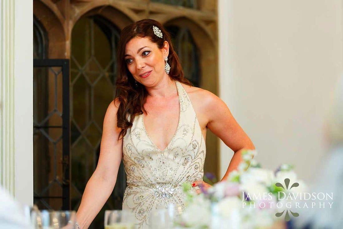 131-hengrave-hall-wedding-photographer.jpg