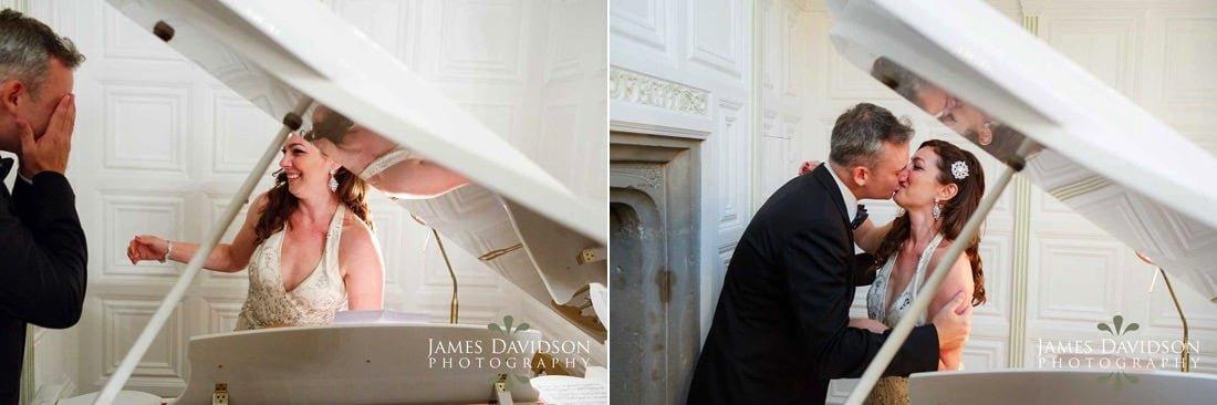 135-hengrave-hall-wedding-photographer.jpg