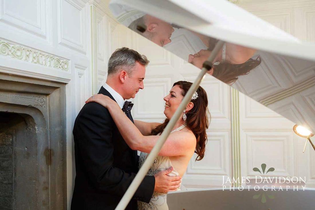 136-hengrave-hall-wedding-photographer.jpg