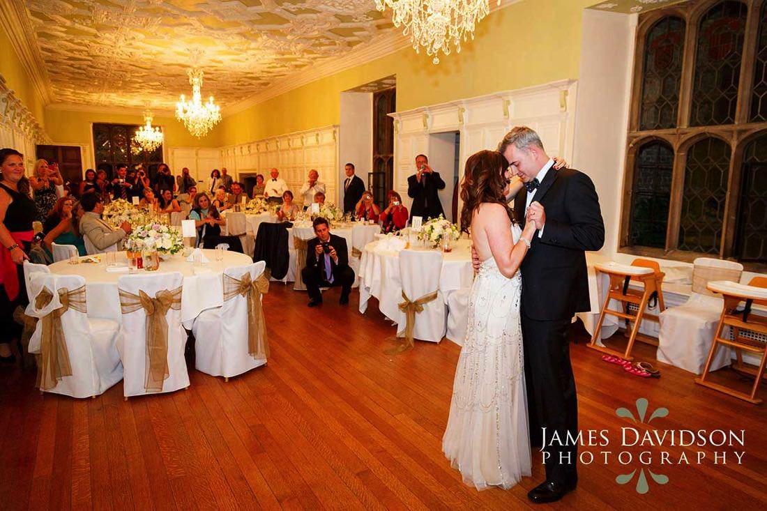 137-hengrave-hall-wedding-photographer.jpg