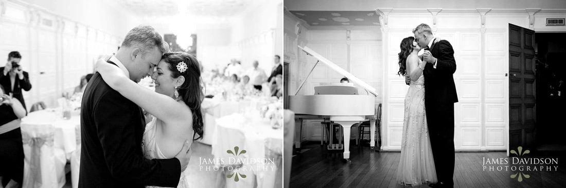 138-hengrave-hall-wedding-photographer.jpg