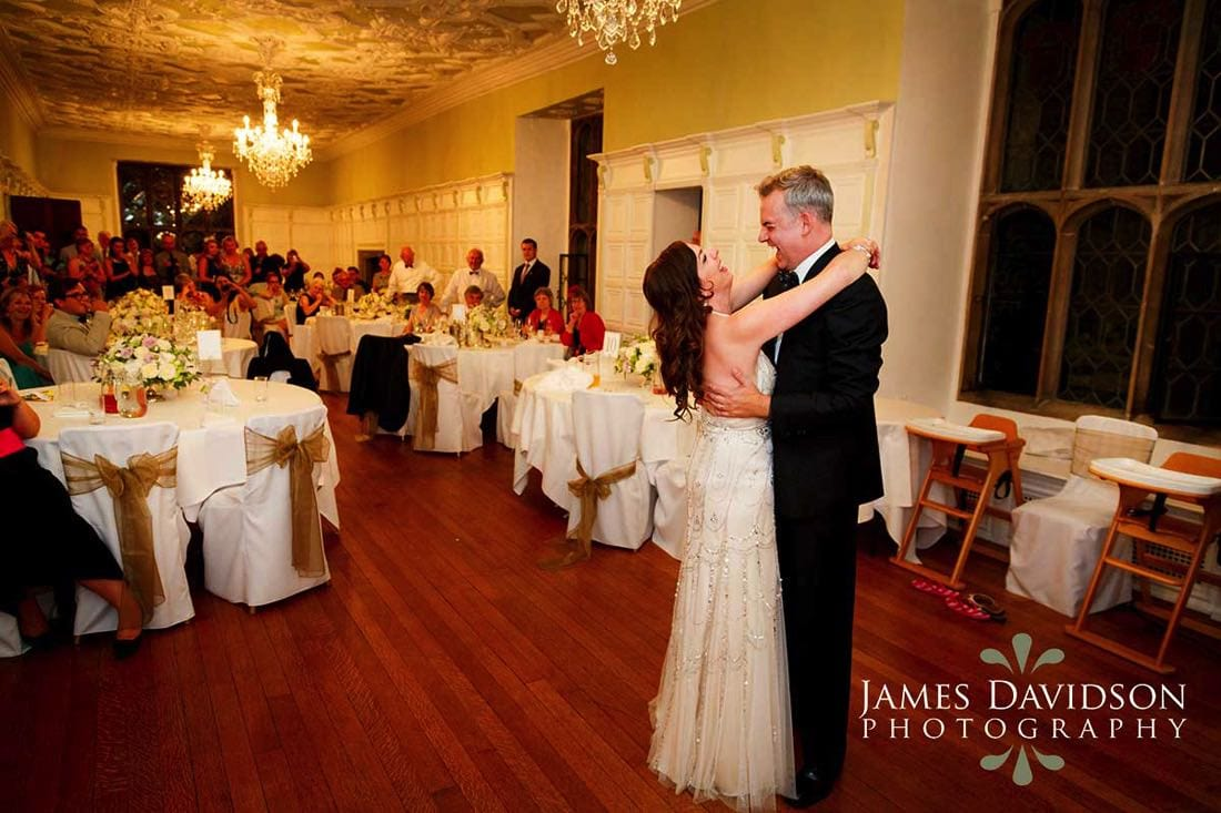 139-hengrave-hall-wedding-photographer.jpg