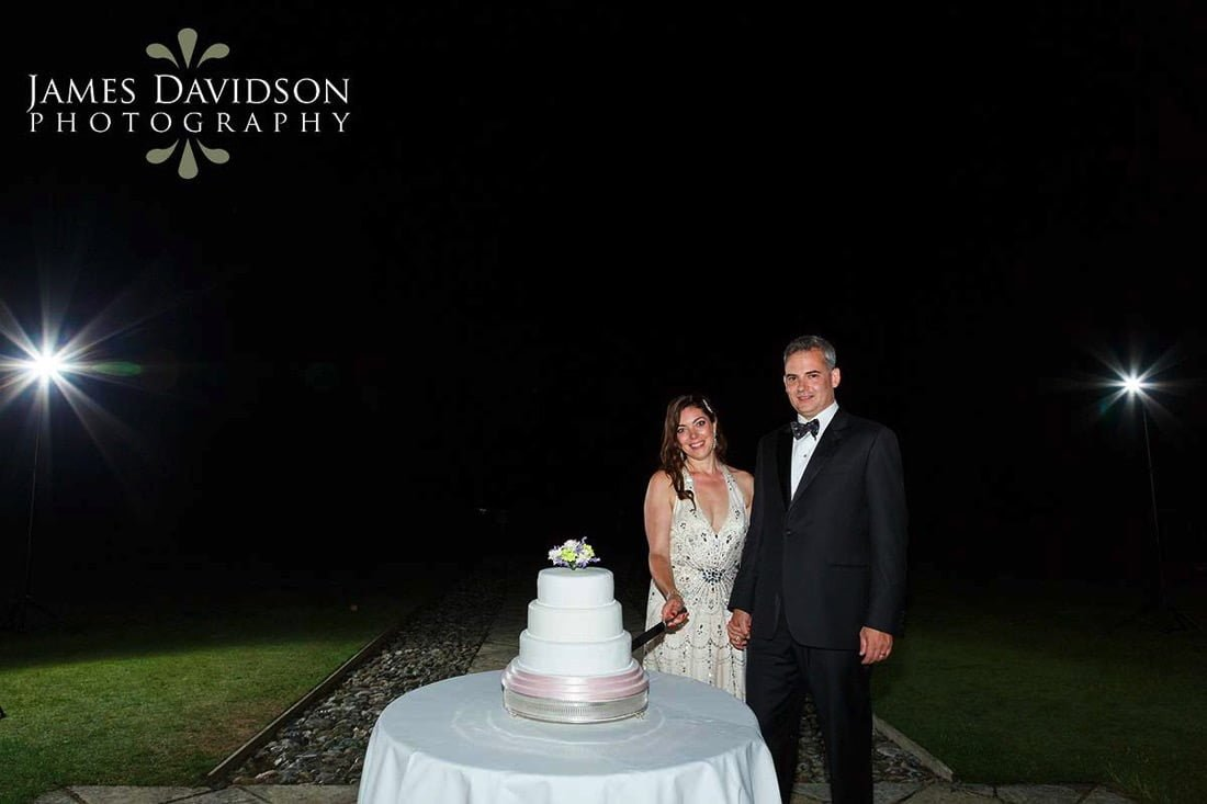 140-hengrave-hall-wedding-photographer.jpg