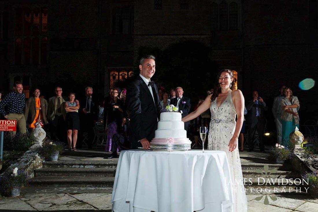 141-hengrave-hall-wedding-photographer.jpg