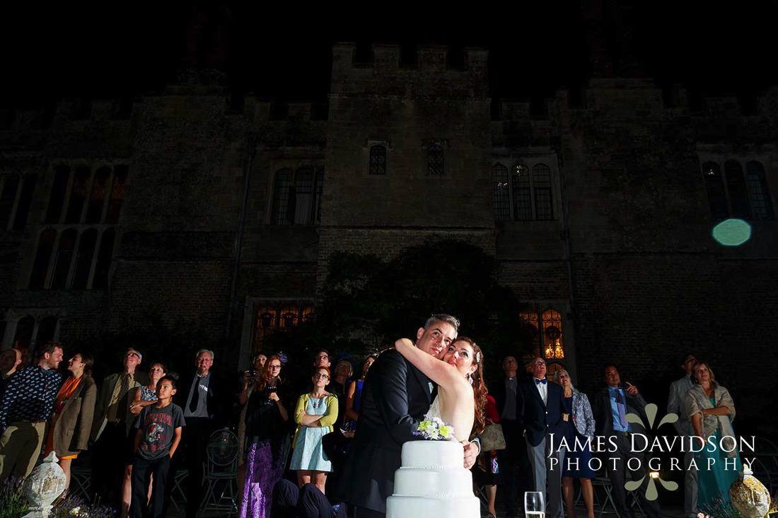 143-hengrave-hall-wedding-photographer.jpg