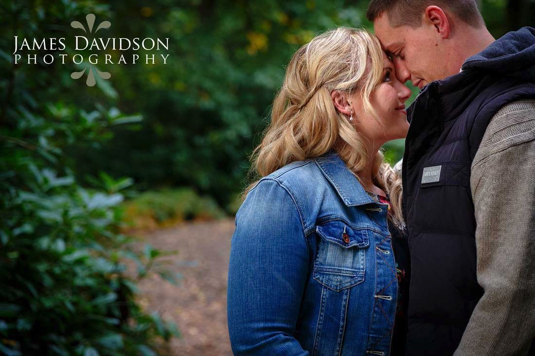 engagement-photo-sessions-016.jpg