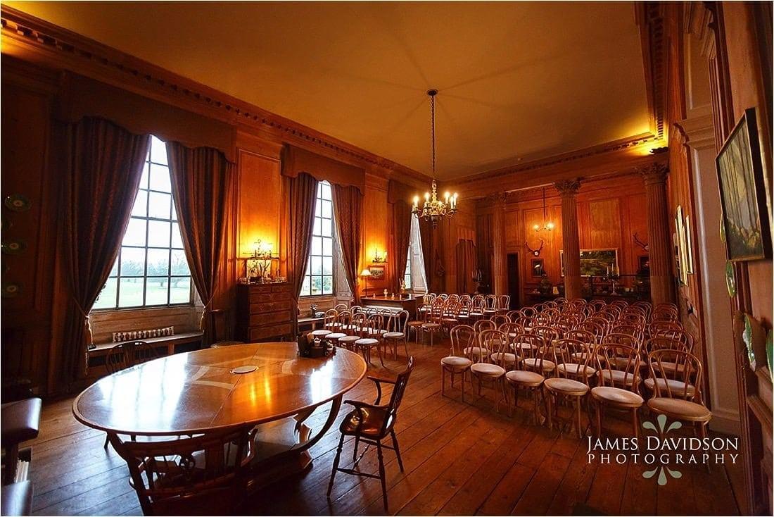 glemham-hall-wedding-004.jpg