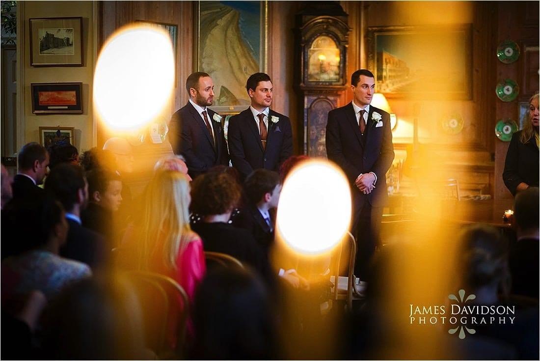 glemham-hall-wedding-019.jpg