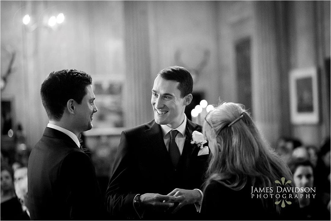 glemham-hall-wedding-021.jpg