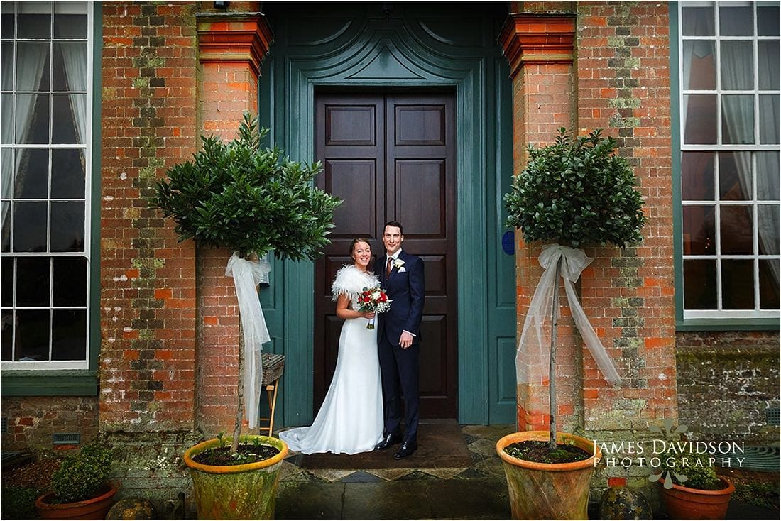 glemham-hall-wedding-036.jpg