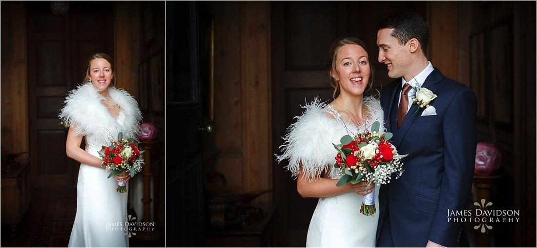 glemham-hall-wedding-037.jpg