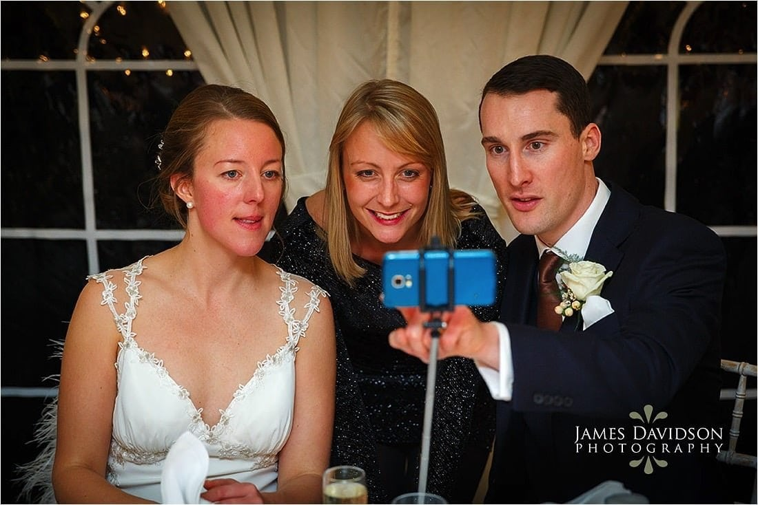 glemham-hall-wedding-054.jpg