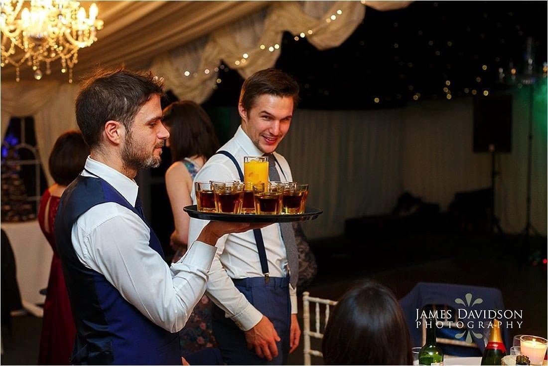 glemham-hall-wedding-085.jpg