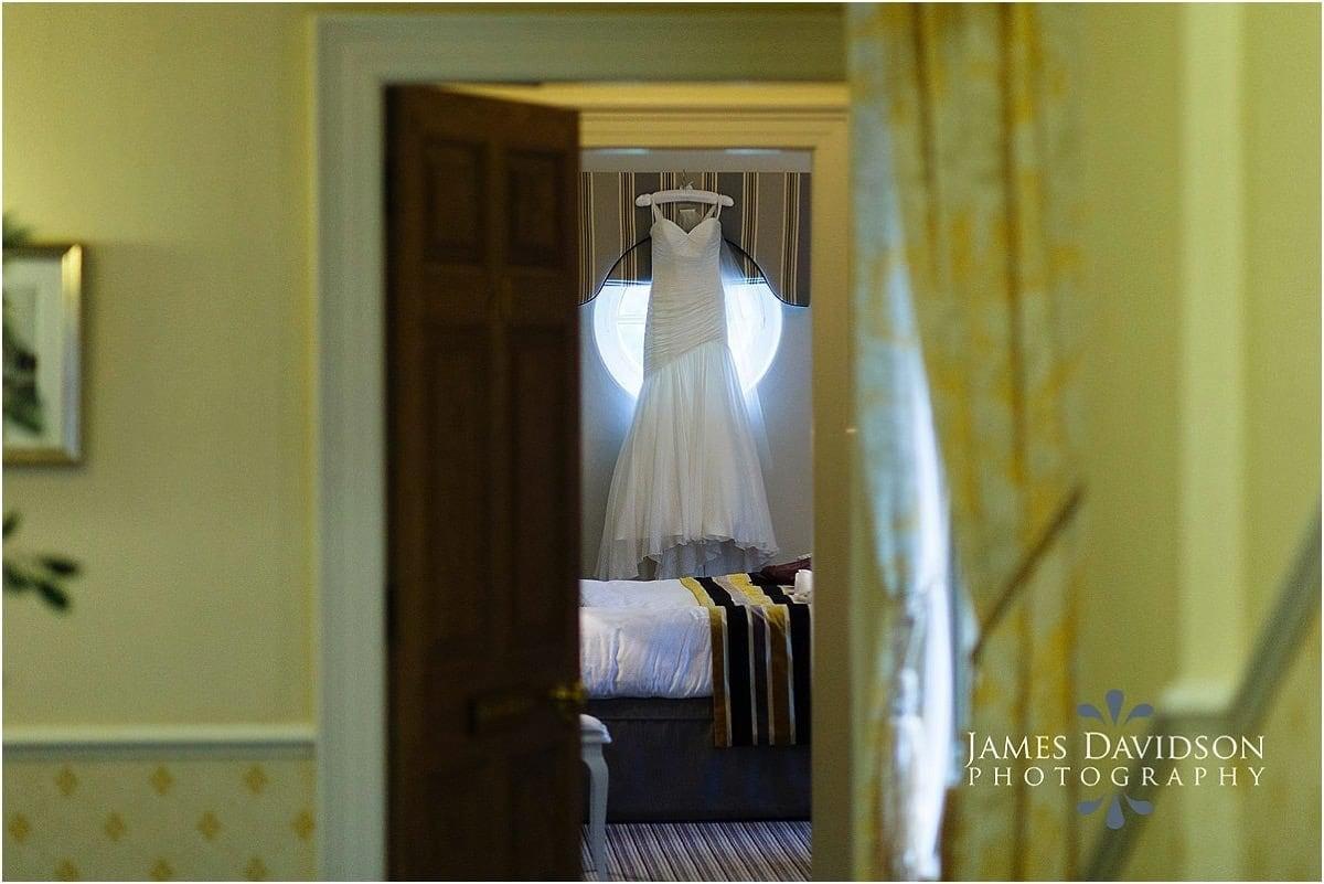 rac-epsom-wedding-005.jpg