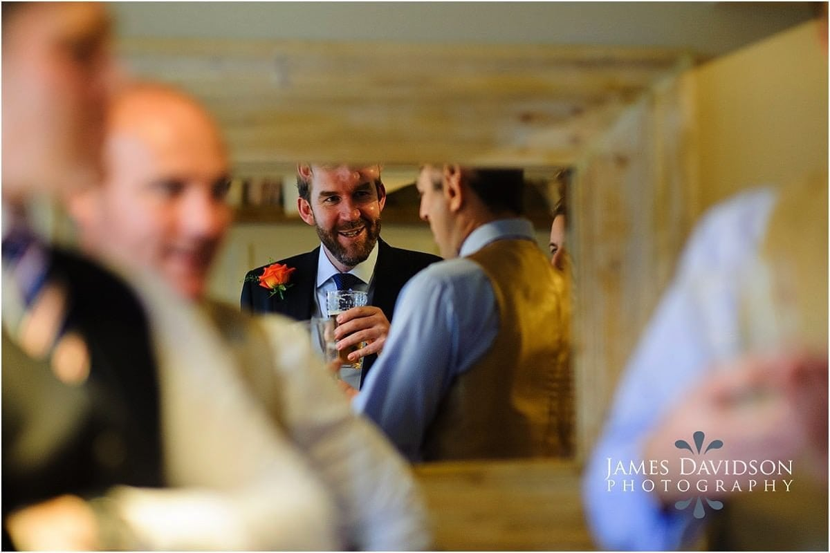 rac-epsom-wedding-013.jpg