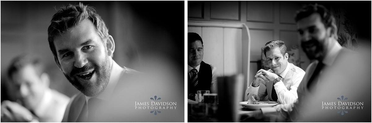 rac-epsom-wedding-017.jpg