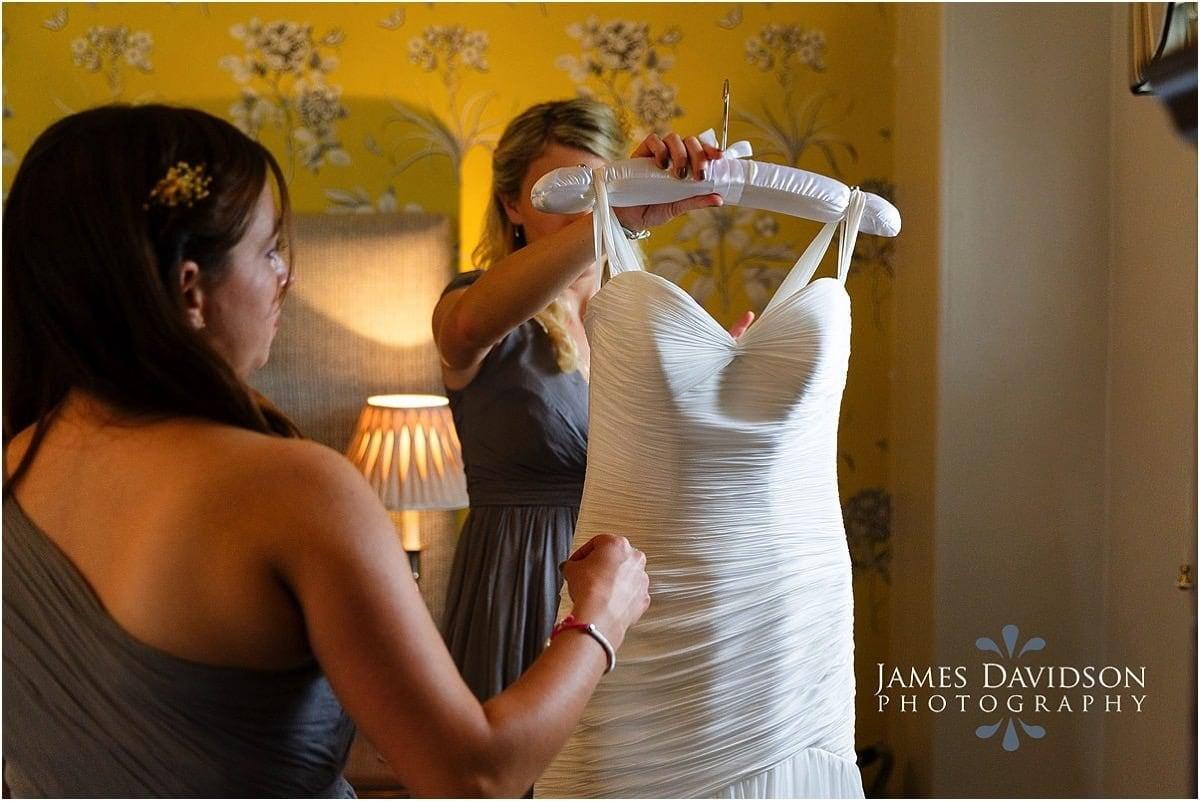 rac-epsom-wedding-035.jpg