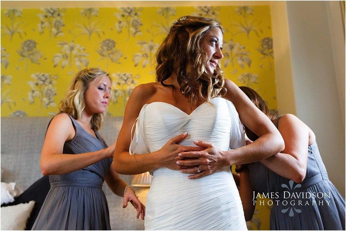 rac-epsom-wedding-036.jpg