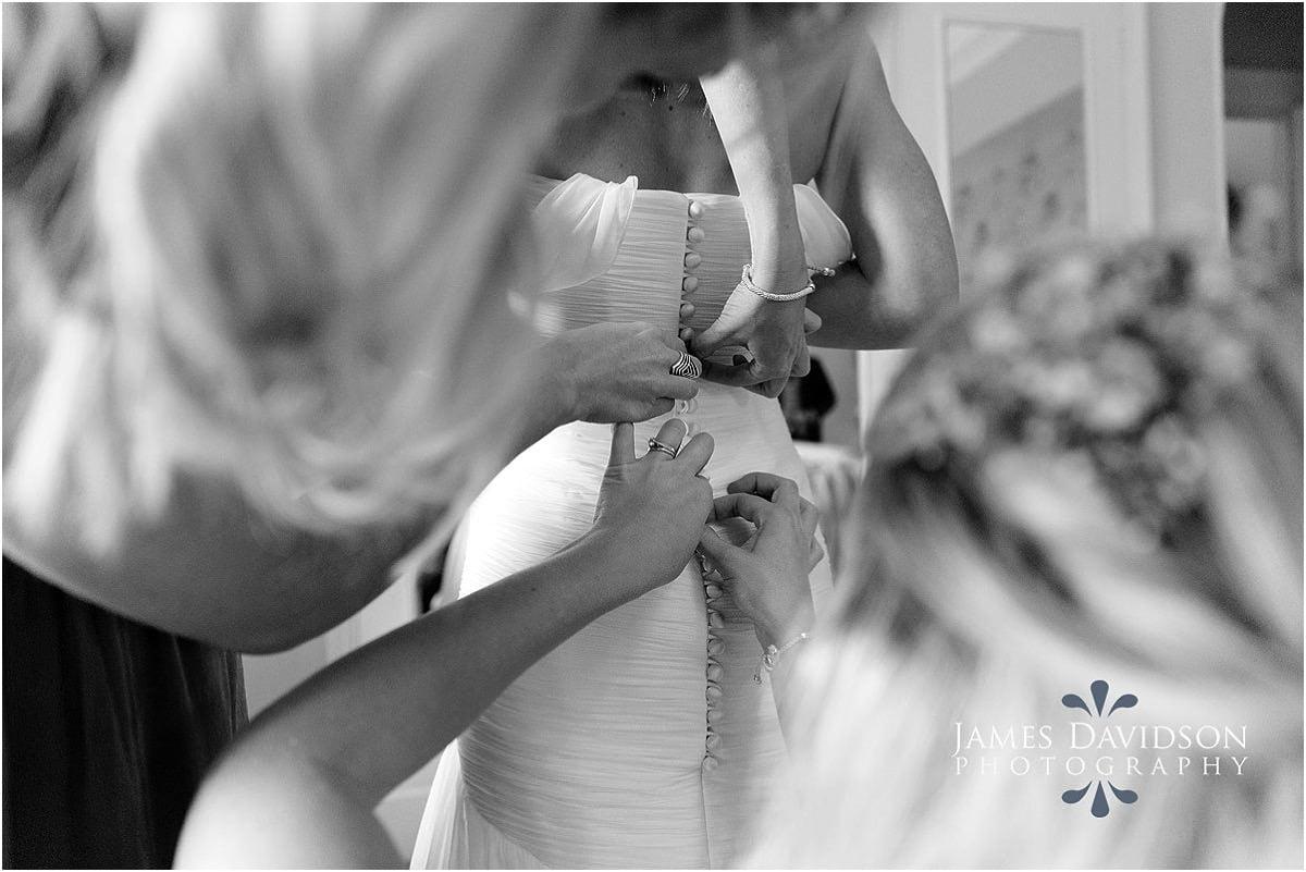 rac-epsom-wedding-040.jpg