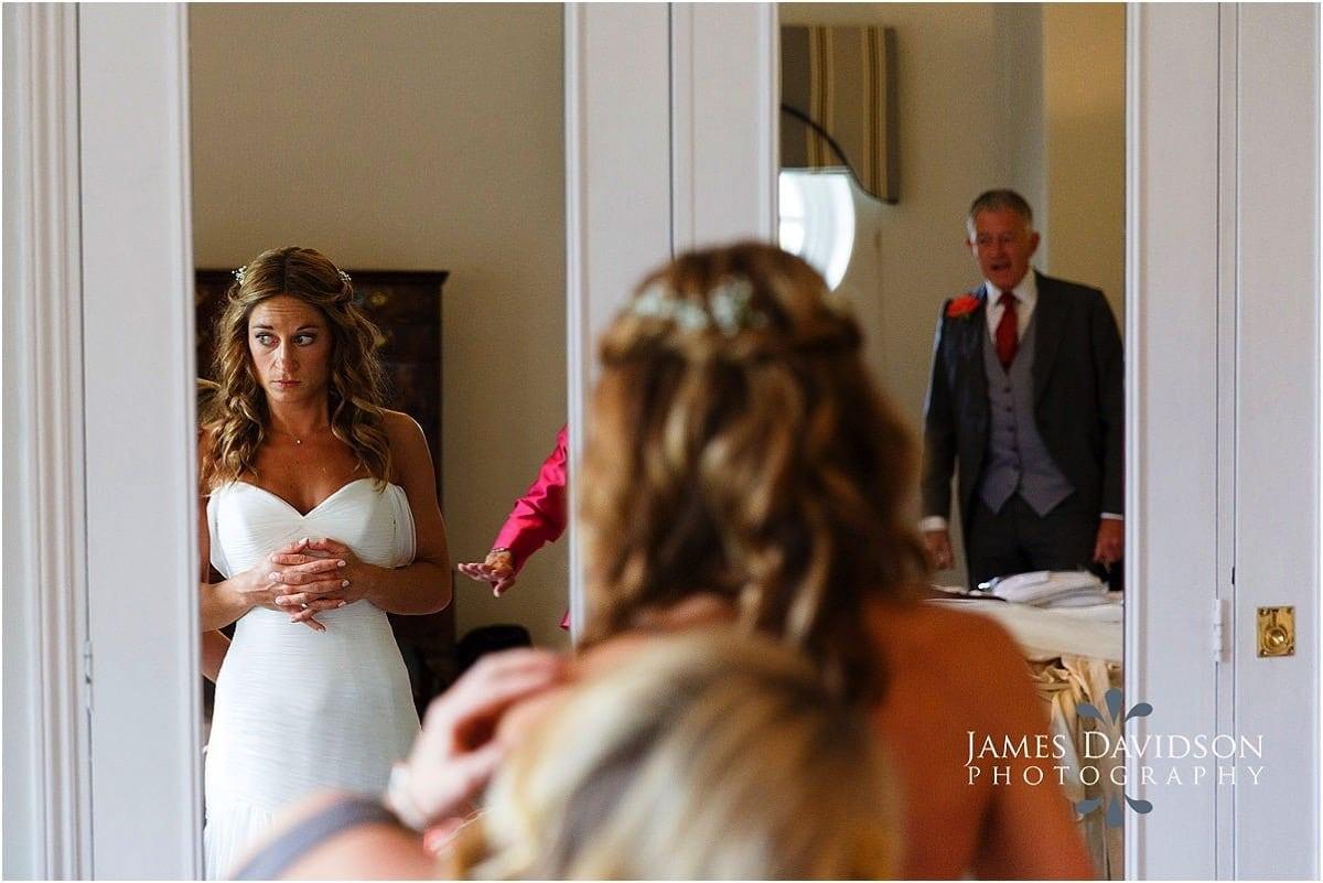 rac-epsom-wedding-041.jpg