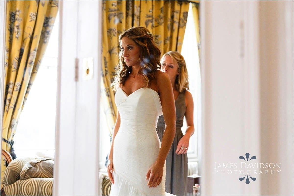 rac-epsom-wedding-043.jpg