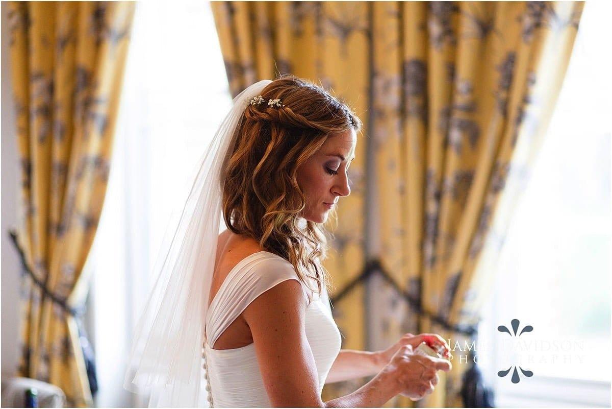 rac-epsom-wedding-045.jpg