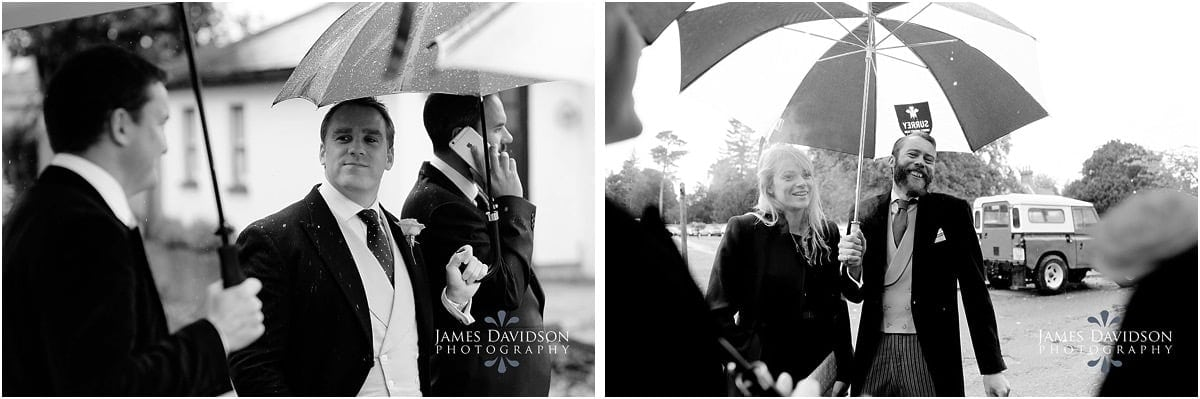 rac-epsom-wedding-059.jpg