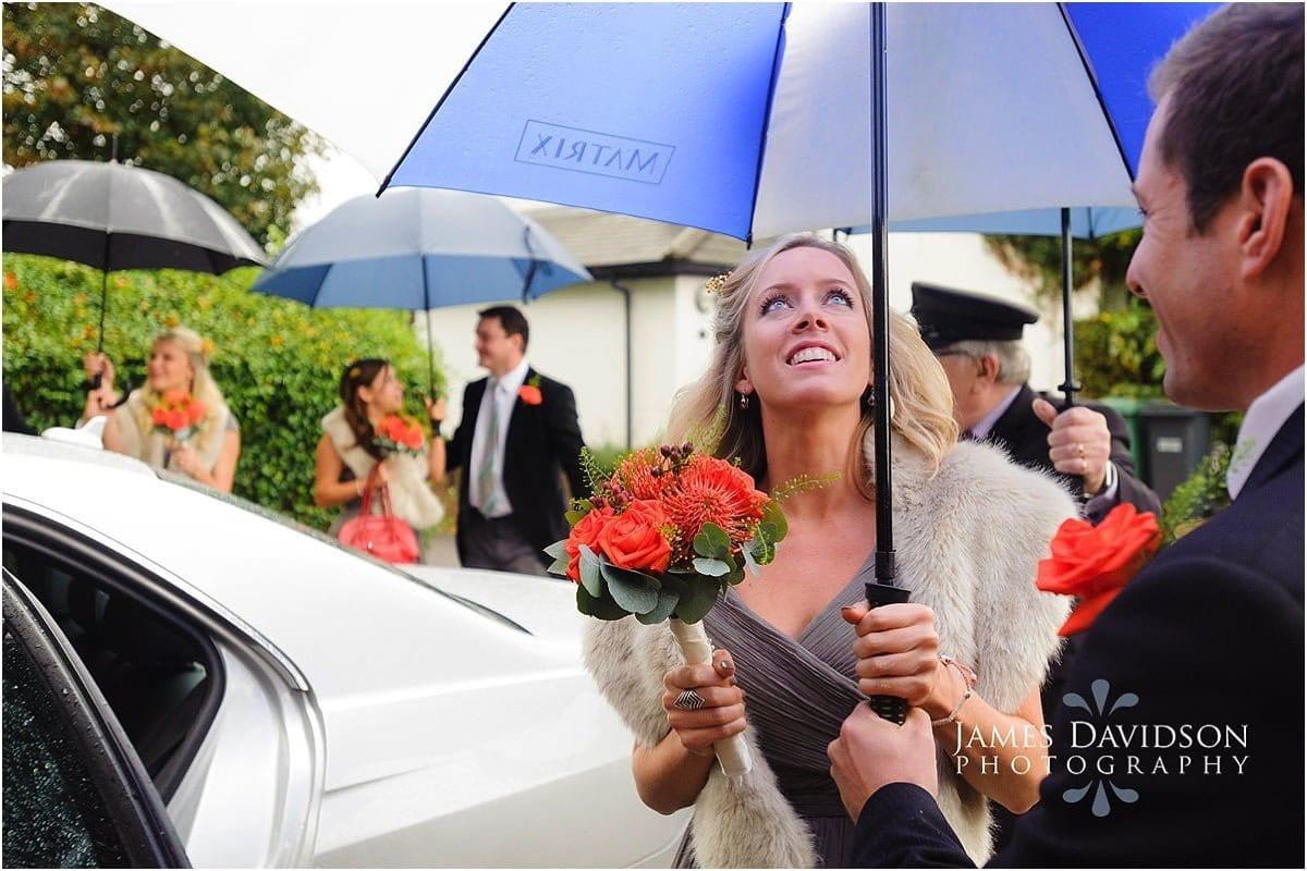 rac-epsom-wedding-060.jpg