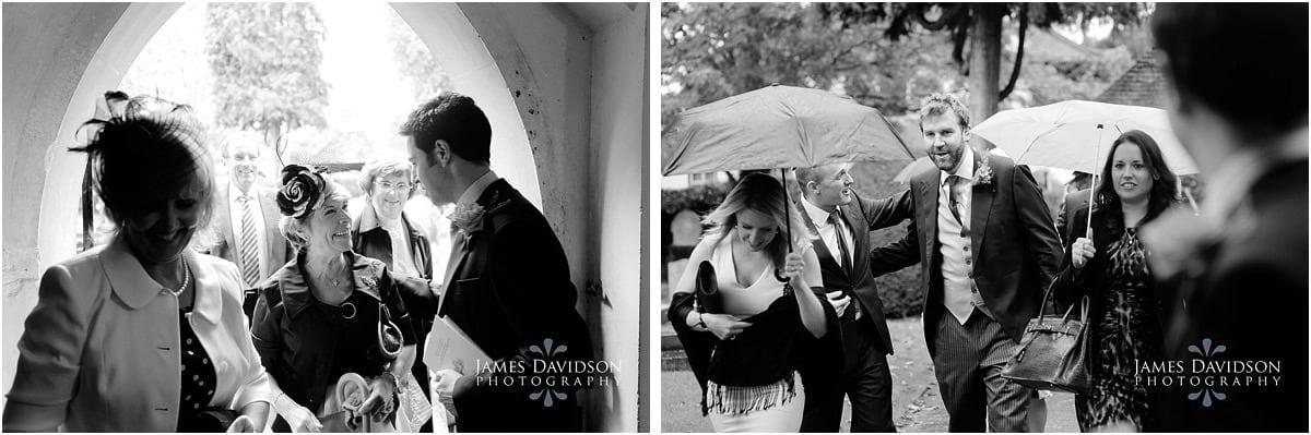 rac-epsom-wedding-061.jpg