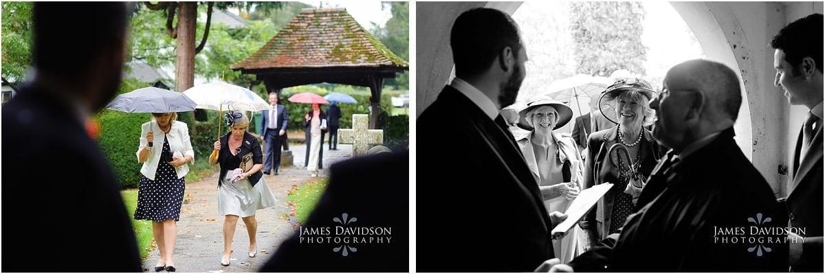 rac-epsom-wedding-062.jpg