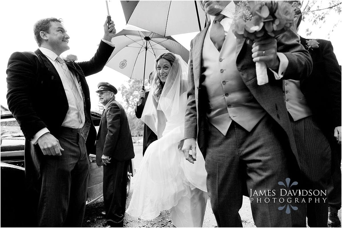 rac-epsom-wedding-064.jpg