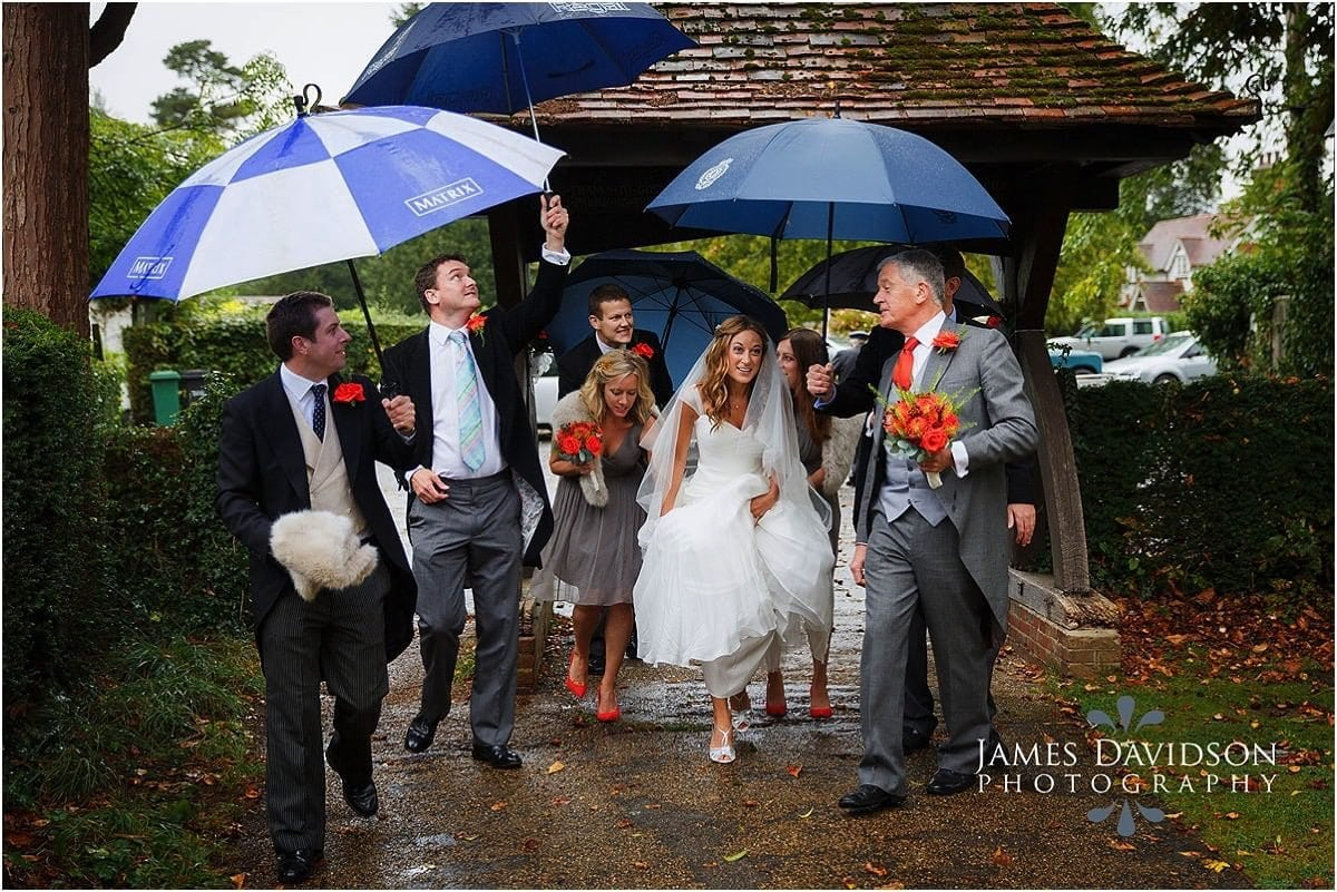 rac-epsom-wedding-065.jpg