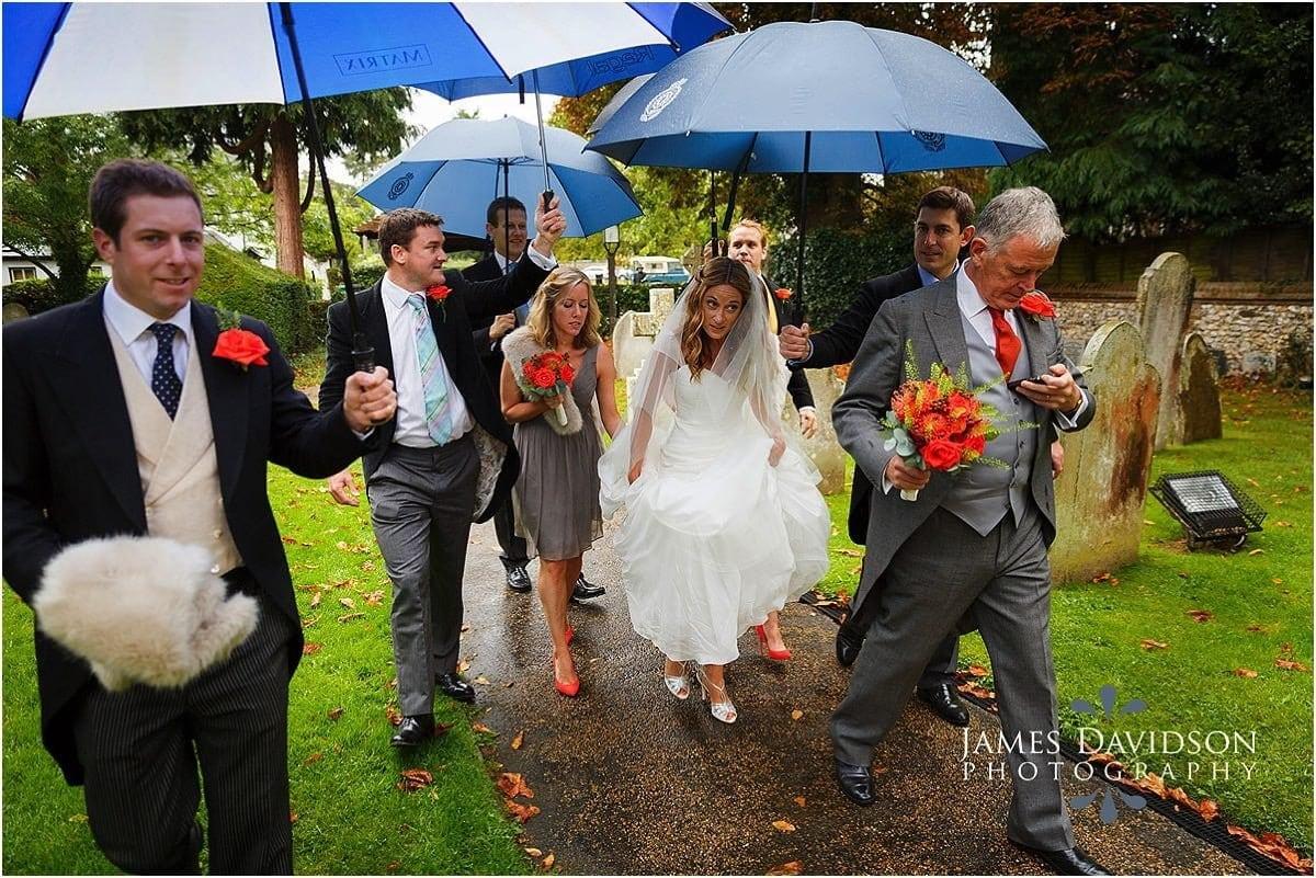rac-epsom-wedding-066.jpg
