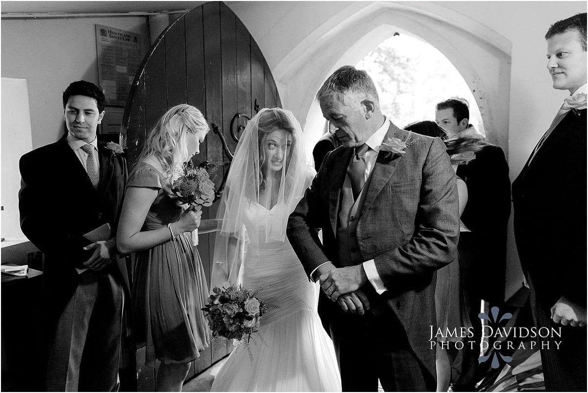 rac-epsom-wedding-067.jpg