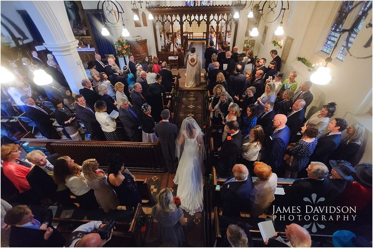 rac-epsom-wedding-068.jpg