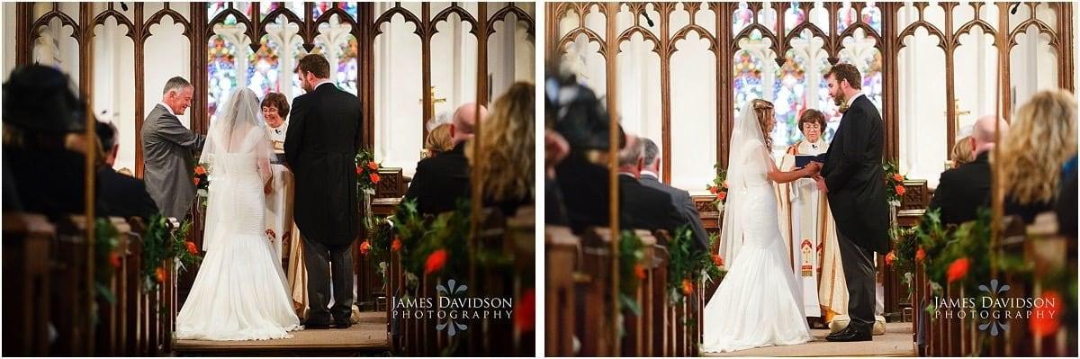 rac-epsom-wedding-071.jpg