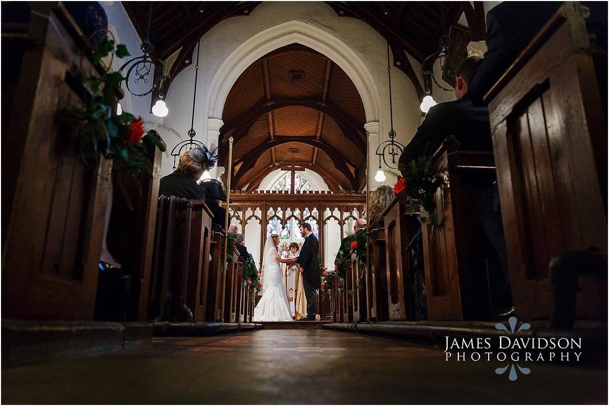 rac-epsom-wedding-072.jpg