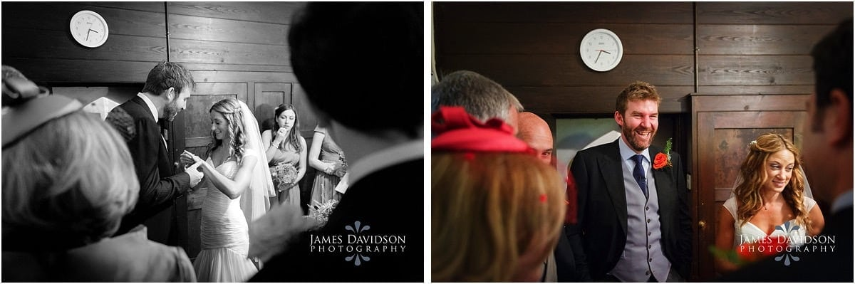 rac-epsom-wedding-075.jpg