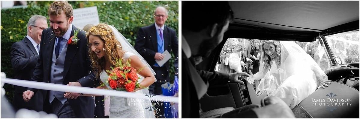 rac-epsom-wedding-089.jpg