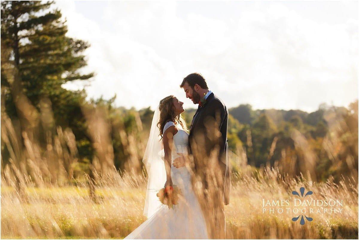 RAC Epsom wedding